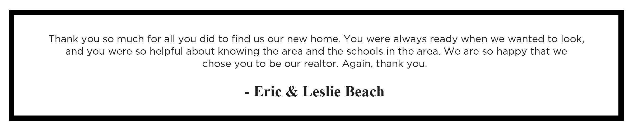 04 - eric & leslie beach